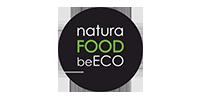Gość Forum Alergii podczastargów Natura Food